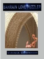 Bahrain Love Puzzler