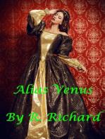 Alias Venus