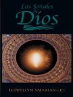 The Las Señales de Dios
