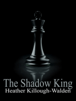 The Shadow King