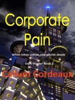 Corporate Pain