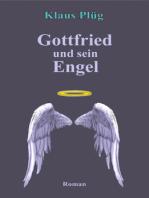 Gottfried und sein Engel
