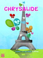 Chrysalide (Croc-Odile III)