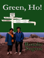 Green, Ho!