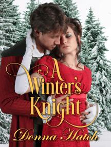 A Winter's Knight