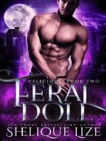 Feral Doll