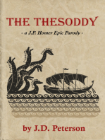 The Thesoddy