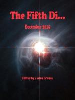The Fifth Di... December 2015