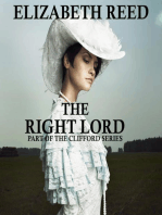 The Right Lord