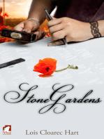 Stone Gardens