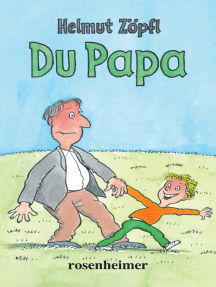 Du Papa