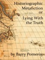 Historiographic Metafiction
