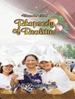 Rhapsody of Realities December 2015 Edition