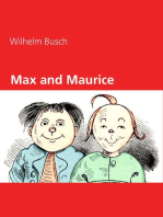 Max and Maurice