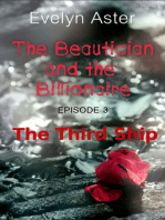 The Beautician and the Billionaire Episode 3