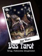 Das Tarot