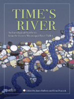 Time's River