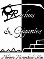 Rochas e Gigantes