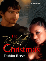 The Right Christmas