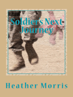 Soldier's Next Journey- Book 5 of the Colvin Series