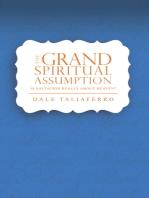 The Grand Spiritual Assumption