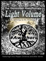 The December Awethology