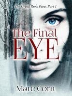 The Final Eye