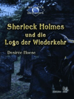 Sherlock Holmes 6