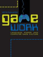 Game Work