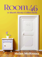 Room 46 & Short Story Collection