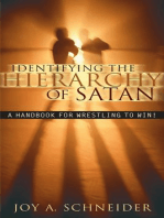 Identifying the Hierarchy of Satan