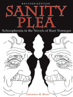 Sanity Plea