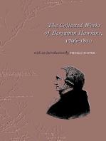 The Collected Works of Benjamin Hawkins