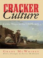 Cracker Culture