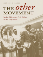 The Other Movement