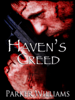Haven's Creed