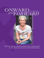 Onward and Forward