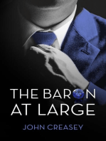 The Baron at Large
