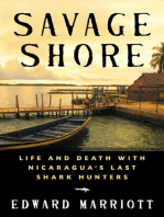 Savage Shore