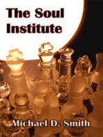 The Soul Institute