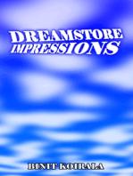 Dreamstore Impressions