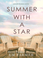Summer with a Star