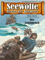 Seewölfe - Piraten der Weltmeere 177