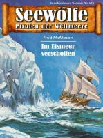Seewölfe - Piraten der Weltmeere 172