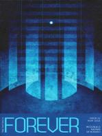 Forever Magazine Issue 10