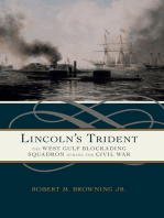 Lincoln's Trident