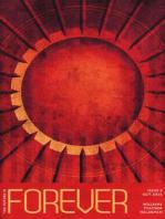 Forever Magazine Issue 9