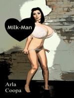Milk-Man