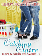 Catching Claire
