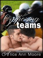 Opposing Teams